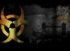 Jeux Vidéo Killing Floor - Horzine