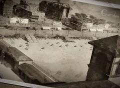 Jeux Vidéo Omerta City of Gangster - Garden Pier