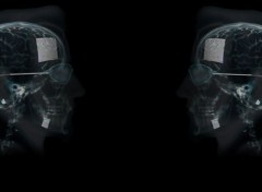 Jeux Vidéo Postal 2 - X-Ray Dude