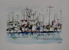Art - Peinture Pat29730.free.fr