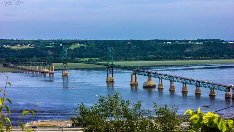 Fonds d'écran Voyages : Amérique du nord Canada > Québec Québec