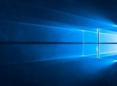 Informatique windows 10
