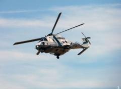 Avions NH-90 BAN Lanvéoc-Poulmic