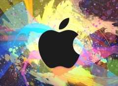 Informatique Apple Splash 2015 Edition