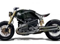 Motos Image sans titre N°414220
