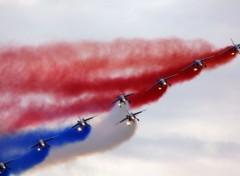 Avions Présentation PAF Lorient 2015