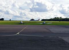 Avions Avions