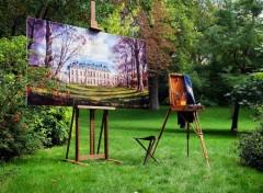 Art - Peinture Image sans titre N°415458