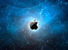 Computers Apple
