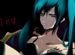 Manga Image sans titre N°418718