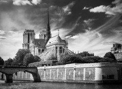 Voyages : Europe Summer Paris