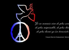 Hommes - Evênements Pray for Paris - #jesuisparis