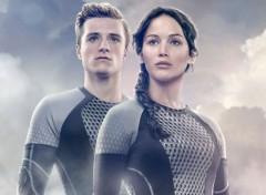 Cinéma Hunger Games District 12