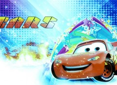 Cartoons Cars