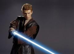 Movies Anakin Skywalker