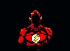 Comics et BDs Flash