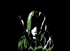 Comics et BDs Arrow