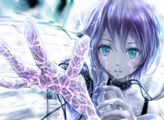 Manga Image sans titre N°425140