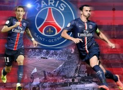 Sports - Leisures PSG