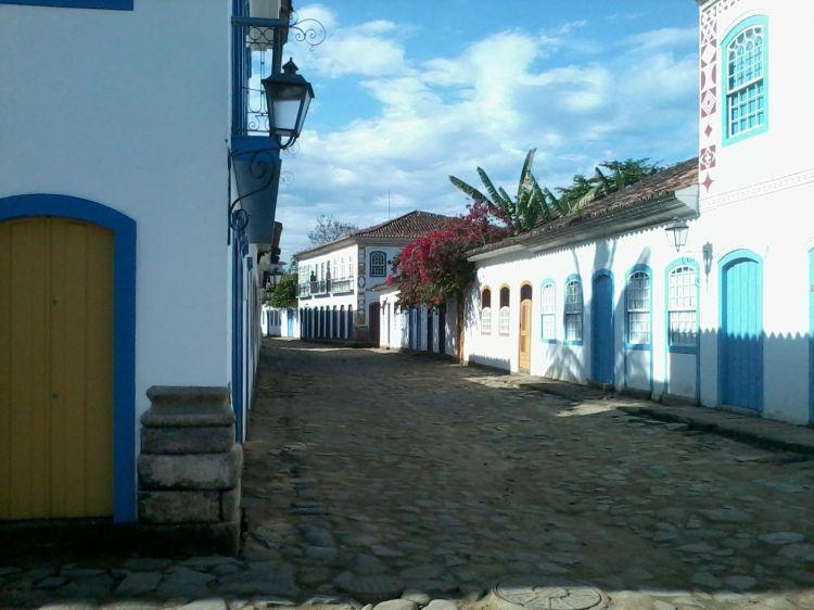 Wallpapers Trips : South America Brazil Wallpaper N°430279