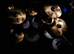 Music Drumkit
