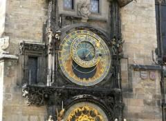 Objets Prague 02