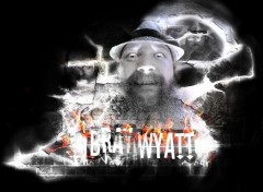 Sports - Leisures Bray Wyatt