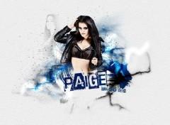 Sports - Loisirs Paige