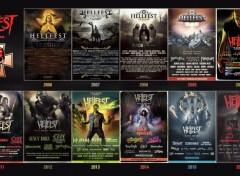 Music Hellfest