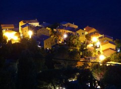 Constructions and architecture Corsica - Corse