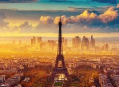 Voyages : Europe Image sans titre N°439435