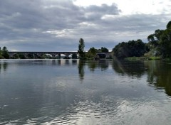 Nature la Loire