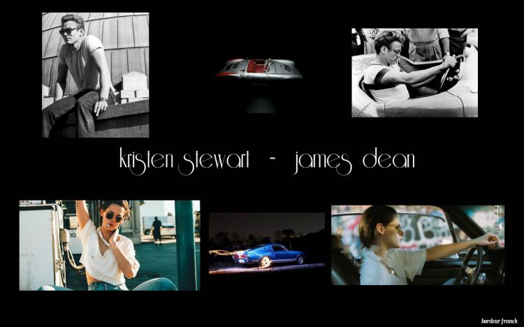 Wallpapers Celebrities Women Kimberly Stewart Wallpaper N°441837