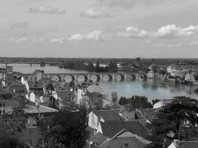 Wallpapers Trips : Europ France > Pays de Loire Wallpaper N°444000