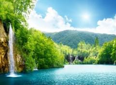 Nature Mes images préférées