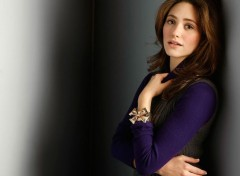 Celebrities Women Emmy Rossum