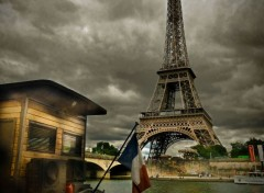 Voyages : Europe Image sans titre N°448060