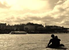 Voyages : Europe Image sans titre N°448063