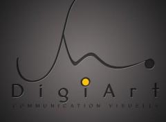 Brands - Advertising digiart224