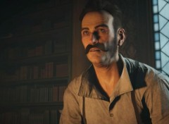 Jeux Vidéo Assassin's Creed® Syndicate