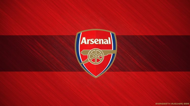 Fonds d'écran Sports - Loisirs Arsenal Arsenal FC