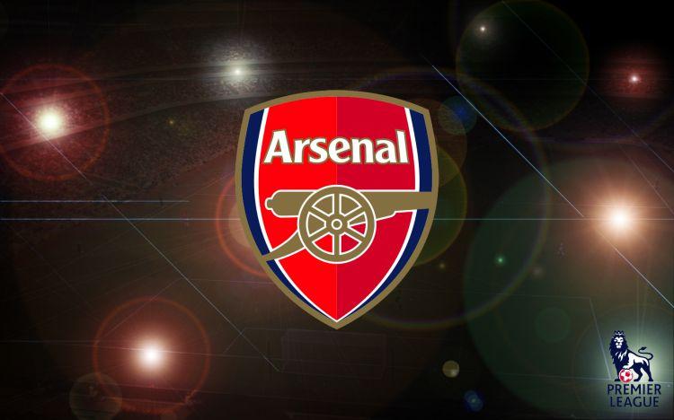 Fonds d'écran Sports - Loisirs Arsenal Arsenal FC