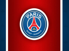 Sports - Loisirs Paris Saint Germain football club