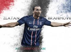Sports - Loisirs Paris Saint Germain football club
