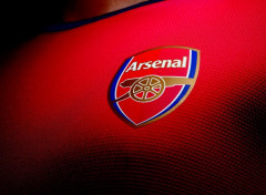 Sports - Leisures Arsenal FC
