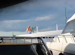 Bateaux Saint Tropez