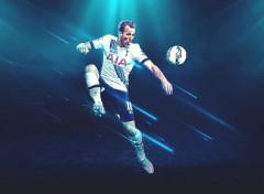 Sports - Loisirs Harry Kane