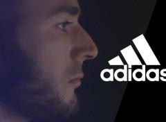 Sports - Loisirs Karim Benzema