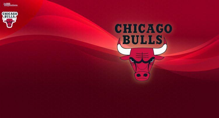 Fonds d'écran Sports - Loisirs Bulls Chicago Wallpaper N°455607