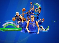 Sports - Loisirs Image sans titre N°455936